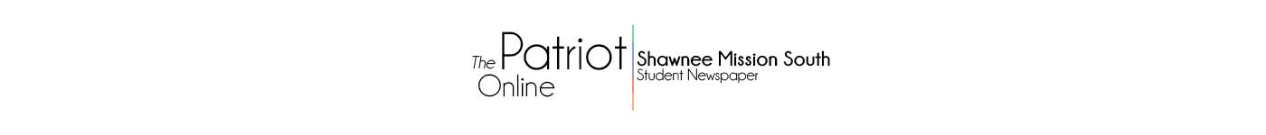 The student news site of Shawnee Mission South High School