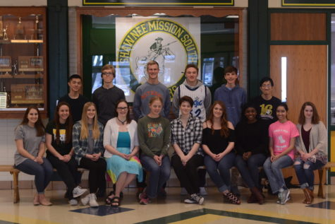 2017 Heritage Royalty Announced