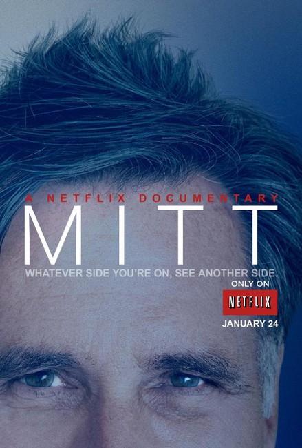 Review: Mitt