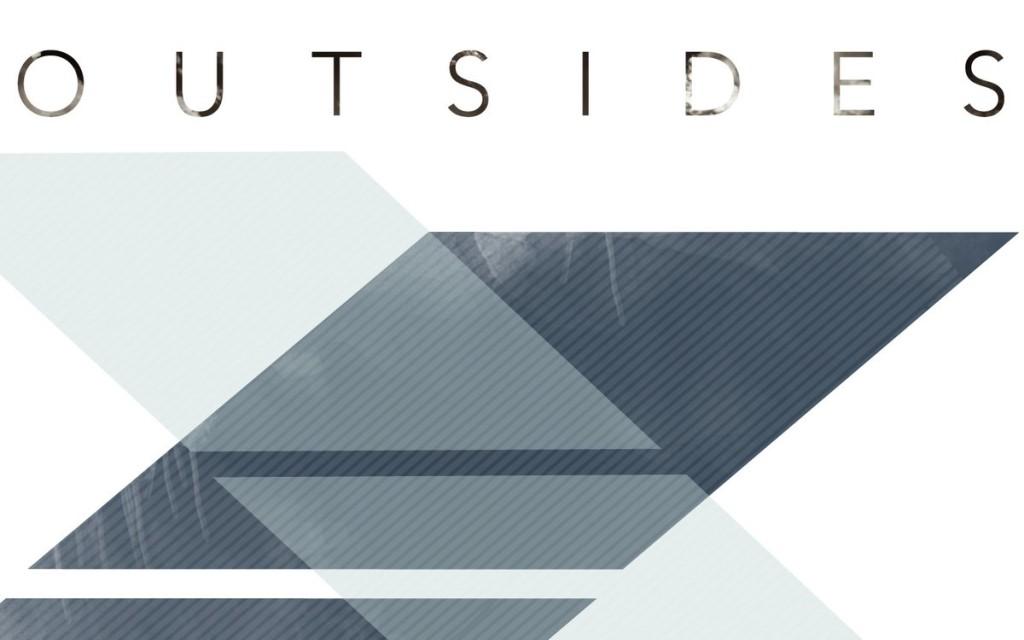 The EPs: Outsides