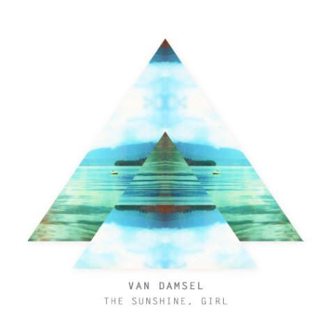 The EPs: Van Damsel