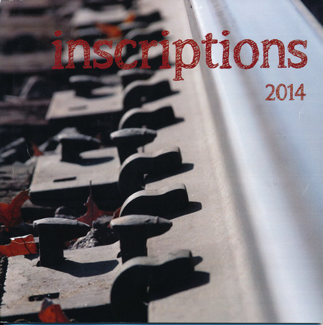 Inscriptions accepting submissions