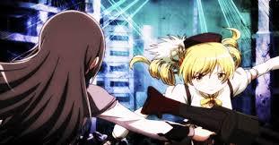 Rising Sun: Madoka Sequel Defies Expectations (6)