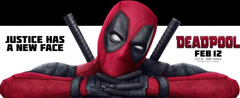 """The """"Merc With a Mouth"""" Hits the Big Screen, Again"""
