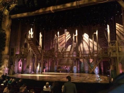 'Hamilton' Surpasses Every Expectation