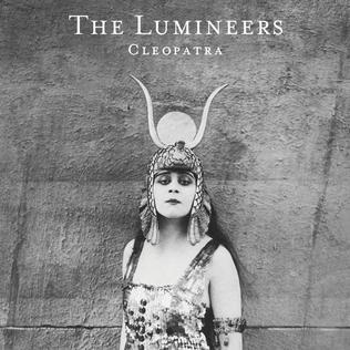 Album Review: The Lumineers