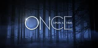 Once Upon a Time Keeps Fantasy Alive