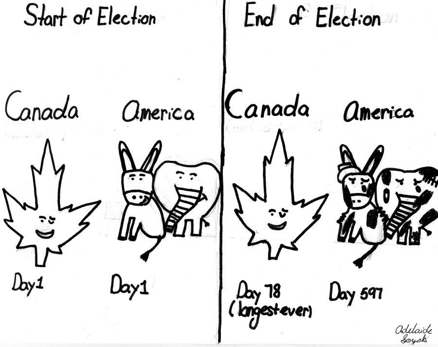 adelaide-cartoon
