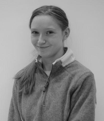 Anastasia Jackson