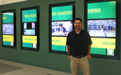 Platko's Pride and Joy: South's New Screens