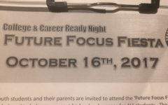 South hosts Future Focus Fiesta Monday