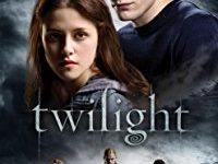 The 'Twilight' Series is the Worst Series Ever