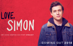 """Love, Simon"" is the Movie We All Need Right Now"