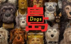'Isle of Dogs' Review