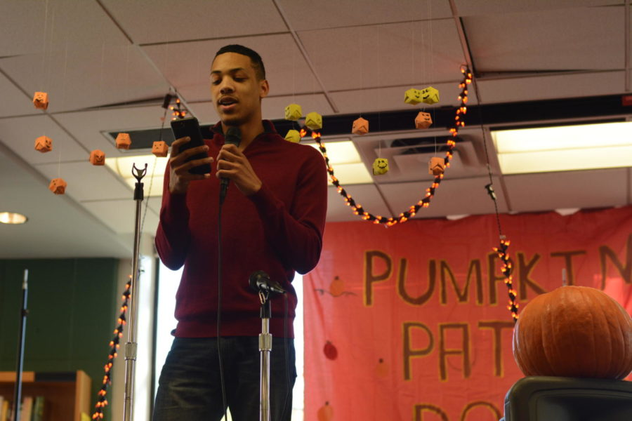 Pumpkin+Patch+Poetry+Festival