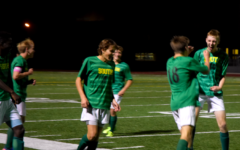 South Takes Home Special Win On Senior Night