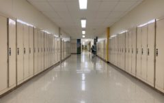 School Without Seniors