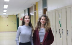Twins From Spain