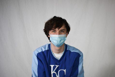 Photo of Nathan Judd